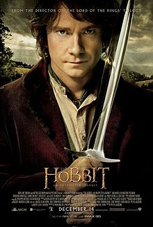 220px-The_Hobbit-_An_Unexpected_Journey