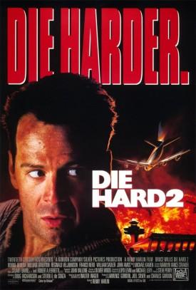 die_hard2